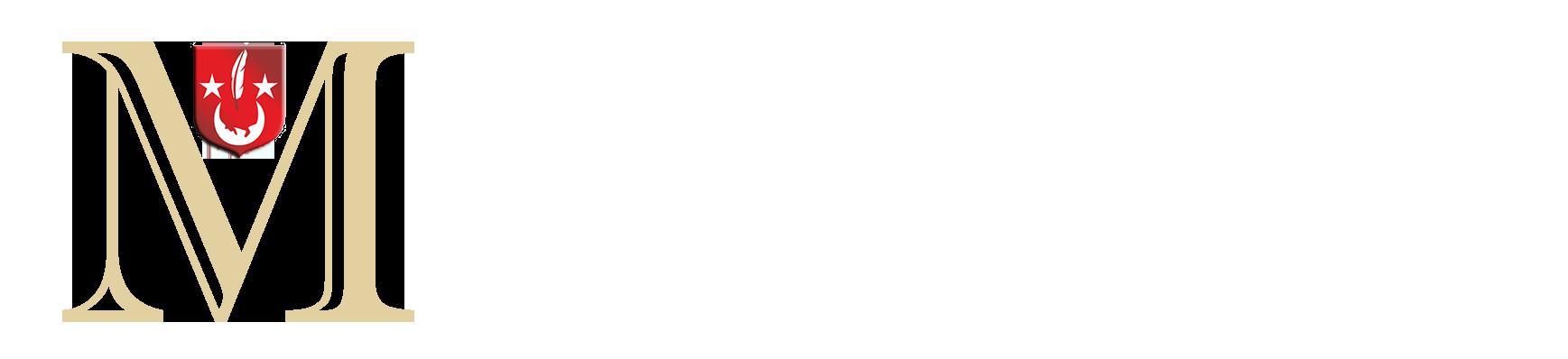Domaine Mathieu